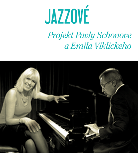 jazzove-dialogy